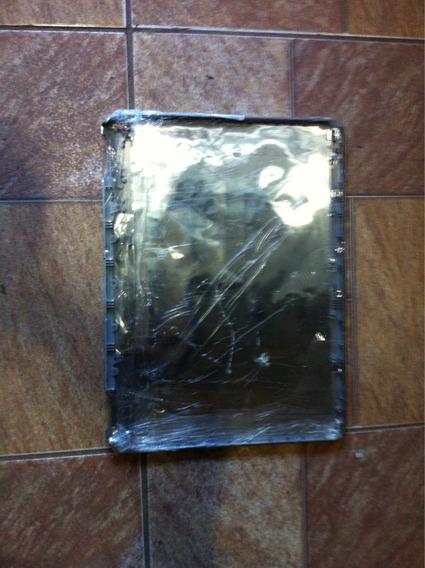 Carcaça Tela Notebook Sony Vaio Vgn-nr 15.4 C7230p