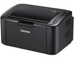 Peças Samsung Ml-1660 E Ml-1665