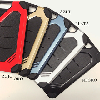 Fundas Color Variable Para iPhone Con Regalo Funda Extra 033
