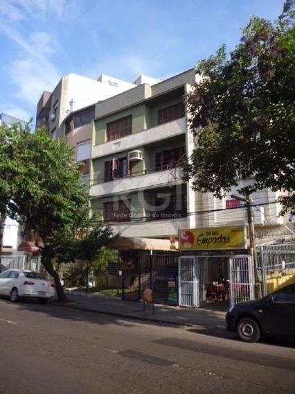 Apartamento Em Cidade Baixa Com 1 Dormitório - Li50878517
