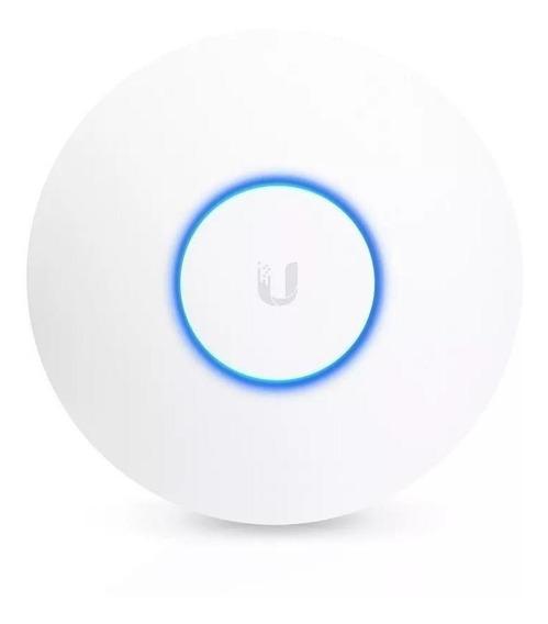 Access point Ubiquiti Networks UniFi UAP‑AC‑HD branco