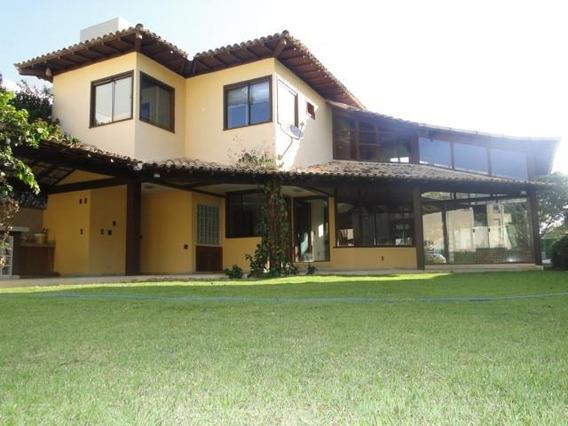 Casa Com 3 Dormitórios À Venda Condomínio Ubá Camboinhas , 300 M² Por R$ 1.870.000 - Camboinhas - Niterói/rj - Ca0197