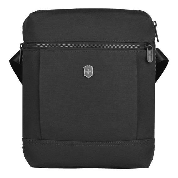 Mariconera Crossbody Bag Travel Companion Victorinox