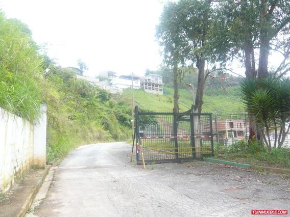 Best House Vende Espectacular Terreno En Colinas De Carrizal