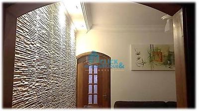 Venda Ou Locação Excelente Casa Em São Vicente - Ca0280