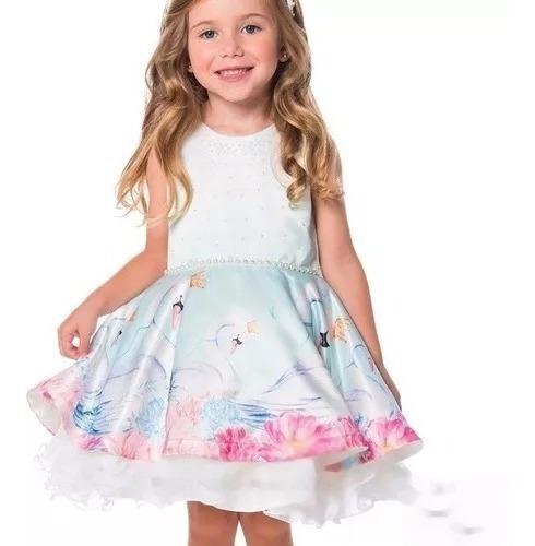 Vestido Petit Cherie 11.11.31168