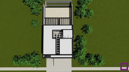 Sala Para Aluguel Em Swiss Park - Sa028573