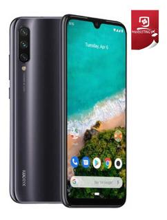 Xiaomi Mi A3 (200vrds) 128gb 4gb Ram Triple Cámara 48mp Tien