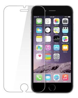 Film Vidrio Templado Celular iPhone 8 Plus - Factura A / B