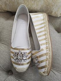 Zapatos De Piso Guess