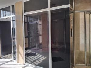 Oficina En Alquiler La Candelaria Código 20-18271 Polo