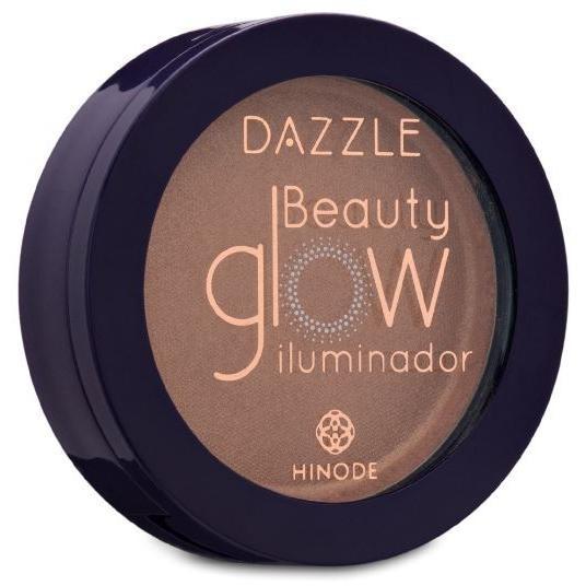Dazzle- Beauty Glow - Iluminador Compacto - Summer