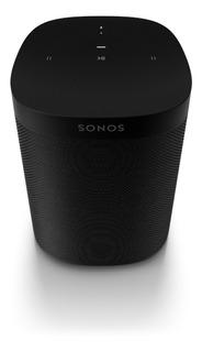 Parlante Portátil Sonos One (gen 2)