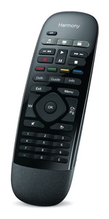 Control Remoto Smart Harmony iPhone Android Tv Xbox Mac Pc