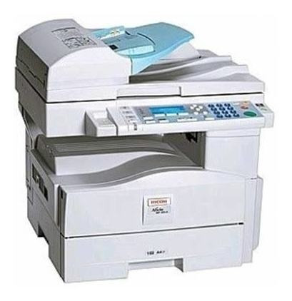 Impressora Multifuncional Ricoh 171