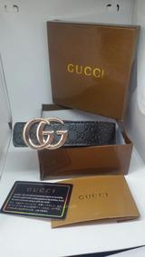 Correa Gucci
