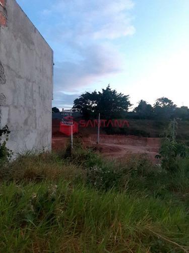 Terreno 150 M² Em Lauro De Freitas Para Venda, Venha Conferir ! - 93194
