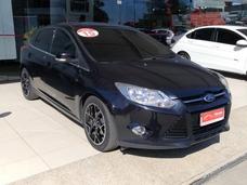 Ford Focus Titanium 2.0 16v Flex, Kyl9658
