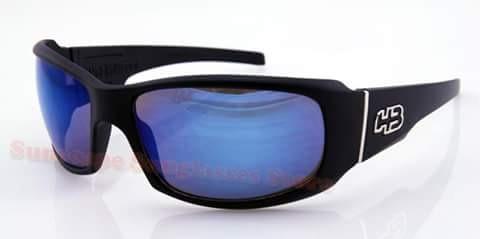 Óculos Hb