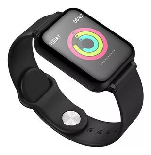 Relógio Smartwatch B57- A Prova D