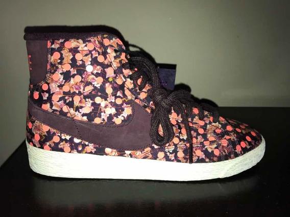 Nike Sportswear Liberty London Mujer (o Unisex)