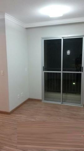 Apartamento Em Vila Formosa, São Paulo/sp De 49m² 2 Quartos À Venda Por R$ 250.000,00 - Ap233194
