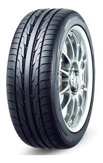 Neumaticos Toyo Tires 205/60 R15 Drb - Vulcatires
