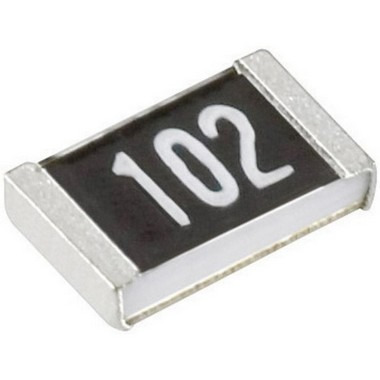 Resistor Smd 0805 - Acompanha 20pcs - 680r - Comp075
