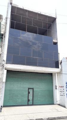 Se Renta O Se Vende, Local Comercial En Zona Centro Uriangat