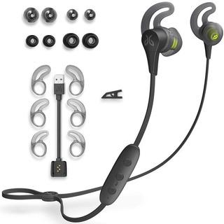 Auriculares Inalambricos X4 Jaybird Bluetooth Entrenamiento