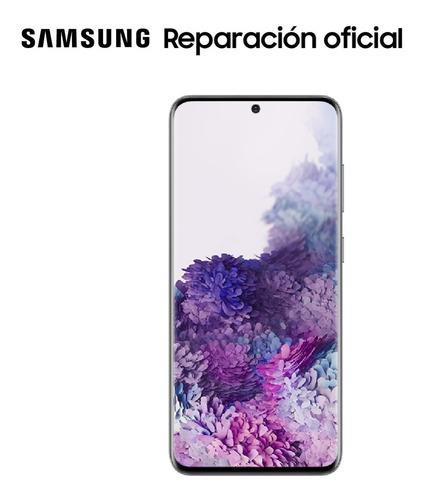 Imagen 1 de 5 de Cambio De Placa Principal Samsung S20 Plus