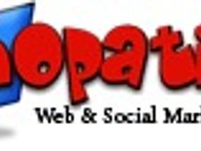 Incrementa Popularidad Y Votos En Redes Sociales Político