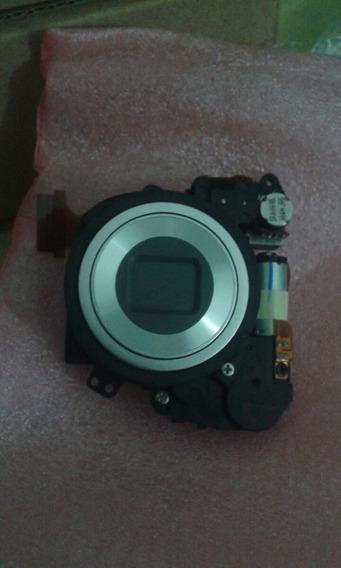 Bloco Ótico Dsc-s3000 A1816598a Novo Original