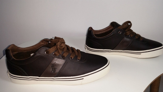 Zapatillas Polo Ralph Lauren Hombre