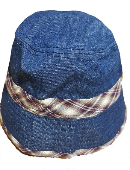 Gorro Piluso Pak X 12 Unid ,sombrero Niños- Niñas- Nene Nena