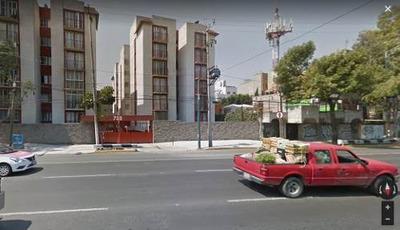 Departamento En Venta En Calle Morelos ¡remate Bancario!