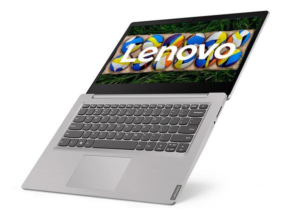 Portatil Lenovo S145 Core I5 8va Ram 4gb Dd 1tb Video 2 14