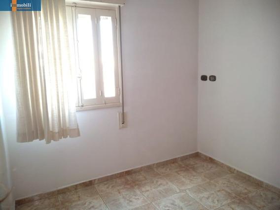 Santa Cecilia - Sobrado Residencial Ou Comercial - Pc94549