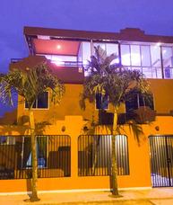 Hotel, Hospedaje Tonsupa Espin Paradise