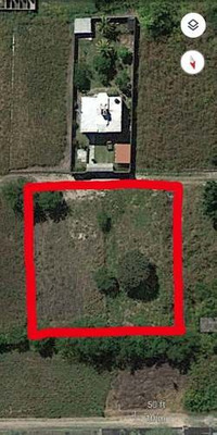 Terreno En Atlacholoaya Cerca De Xochitepec, Morelos