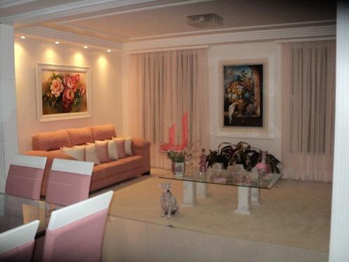 Imagem 1 de 23 de Home Sweet Home! Belíssima Casa, Vende-se! - 6569