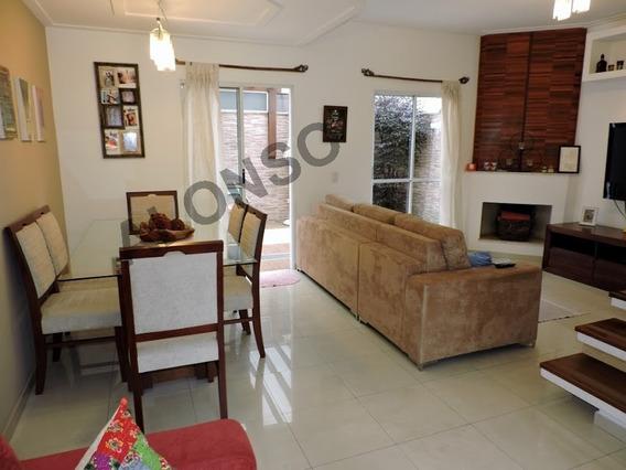 Casa Para Venda, 0 Dormitórios, Jardim Da Glória - Cotia - 13302