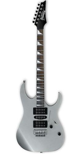 Guitarra Electrica Ibanez Gio Grg170dx Original Grg 170