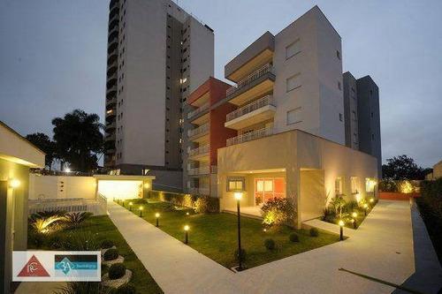 Imagem 1 de 30 de Apartamento Com 3 Dormitórios À Venda, 79 M² Por R$ 490.000,00 - Vila Matilde - São Paulo/sp - Ap6597