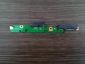 Conector Sata 94v-0 Philco 14i