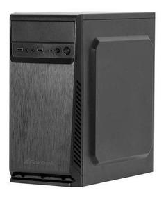 Cpu Amd Am3+ Fx 6300 3,5ghz Six-core 8gb Ddr3 Ssd 120gb