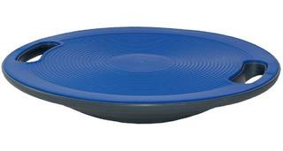 Disco De Equilíbrio Funcional Movimento 360° Liveup C Pegada