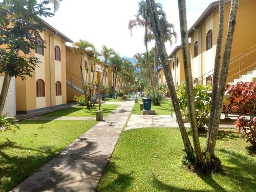Apartamento À Venda Em Maranduba - Ap276337