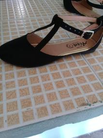 Mayoreo 6 Balerina (flats) Zapato Piso Dama