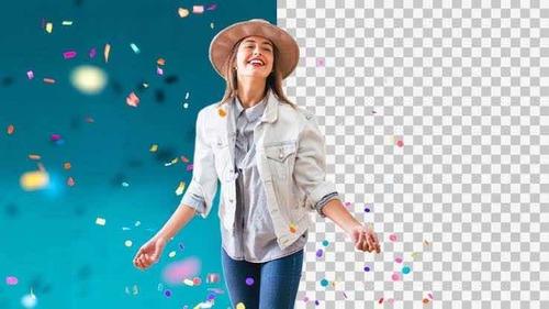 Imagem 1 de 3 de Edição Apagar Tirar Remover Fundo De 50 Imagens Ou Produtos